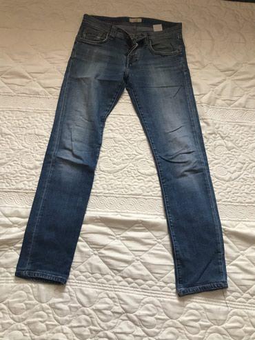 Мужские джинсы. Размер S. Core by Jack&Jones в Бишкек