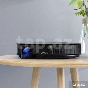 bmw x3 30d at - Azərbaycan: Продаю отличный проектор с высоким разрешением и большой емкостью