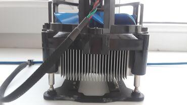 ПрименениеIntel Socket 95WLGA1156/LGA1155/LGA1150Core i7/i5/i3Pentium