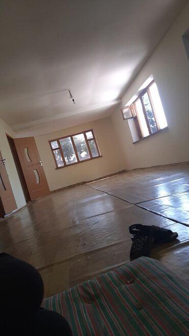 умут и ко вакансии in Кыргызстан | ПРОДАЖА ДОМОВ: 130 кв. м, 3 комнаты, Забор, огорожен