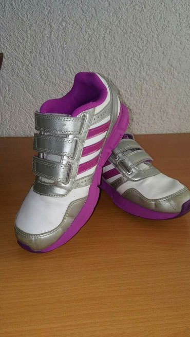 Adidas br. 32 u - Krusevac