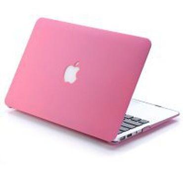"""Чехол для ноутбука Apple15."""",диагональ 38 см, изготовленный из"""