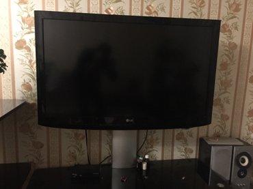 Телевизор lg торг есть в хорошом состояний нужен ремонт  в Сокулук