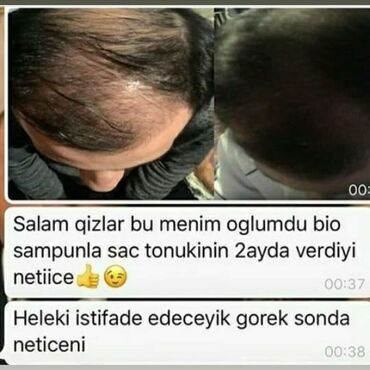 arıqlama - Azərbaycan: #telebeler #tebiimehsullar #muellimler #ikinciiwaxtaranlar