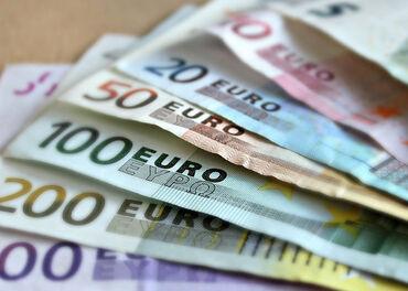 Ανήκουμε σε μια γαλλική χρηματοοικονομική δομή με έδρα τη ΓΑΛΛΙΑ σε