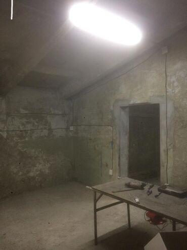 сколько стоит тепловизор в бишкеке в Кыргызстан: 1)Складское помещение 60м2,оплата в месяц, центр Кулатова-Жукеева.в м