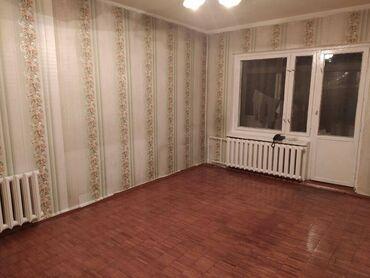 аренда квартиры in Кыргызстан | ПОСУТОЧНАЯ АРЕНДА КВАРТИР: 1 комната, 35 кв. м, Без мебели