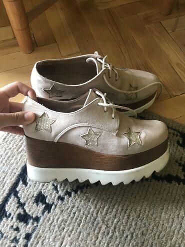 Ženska obuća   Arandjelovac: Rasprodaja  Cipele+poklon Akcija