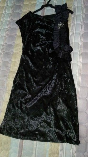 Платье турецкое, в идеальном в Бишкек