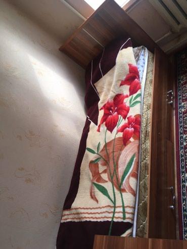 Срочно продаю односпальную кровать в Токмак