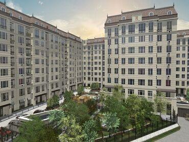 Продается квартира: Южные микрорайоны, 1 комната, 51 кв. м