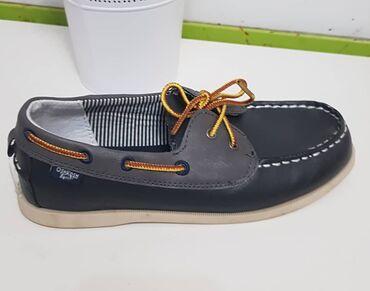 Туфли новые размер 34, 1500сом,куплено в Дубае