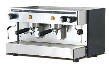 Quality espresso ottima профессиональная в Бишкек