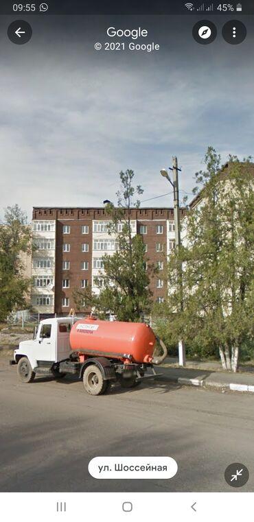 сдаю дом токмок в Кыргызстан: 2 комнаты, 70 кв. м Бронированные двери, С мебелью, Кондиционер