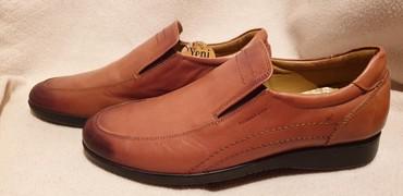timberland одежда мужская в Кыргызстан: Мужские обуви. Турция. Размеры 40-41-42