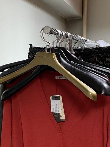 вешалка для одежды в Кыргызстан: Продаю вешалки для одежды оптом