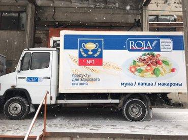 продаю гигант 609,без турбо,все вопросы по телефону 0557757620 в Бишкек