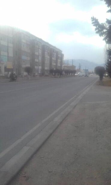 Алам - Кыргызстан: Балыкчыдан 2 комн квартира же жер уй сатып алам. Срочно сатабыз
