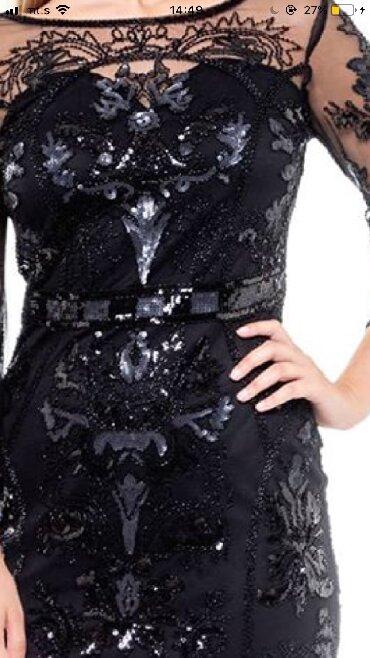 Haljine | Kopaonik: Dress Večernja BStyle M