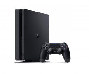 telefon sony lt28h - Azərbaycan: Sony PlayStation 4 500GB SLIMMarka: SonyModel: PlayStation 4 500GB