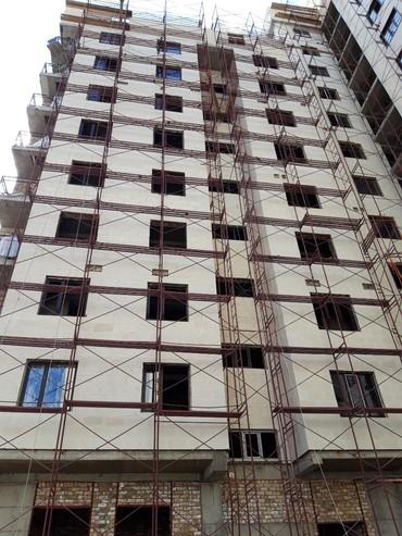 журнал вопросы экономики в Кыргызстан: Производим и установливаем фасад домов все вопросы по телефону