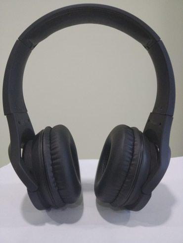 bass - Azərbaycan: Pioneer SX-MX7. Bass, electronic music headphones