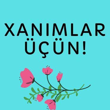 Ayı kostyumu - Azərbaycan: Şəbəkə marketinqi məsləhətçisi. Natamam iş günü