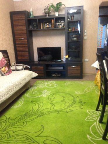 Гостиница 3 комнаты. Центр Район Токтогула-Уметалиева в Бишкек