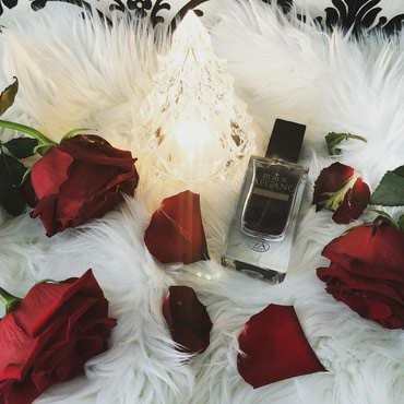 black afgano ideal в Азербайджан: Black afgano etir duxi parfum