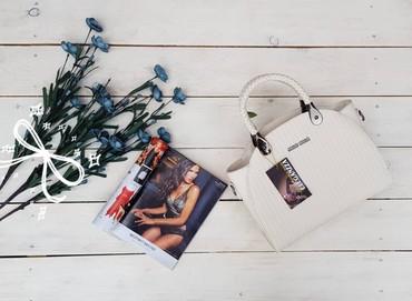 """сумки по низким ценам в Кыргызстан: Сумочка Женская. Магазин сумок """"Eleganzza"""" - оригинальные брендовые"""