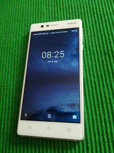 Nokia e71 - Srbija: Nokia 3 Duos. sim free. ispravna . super ocuvana. punjac