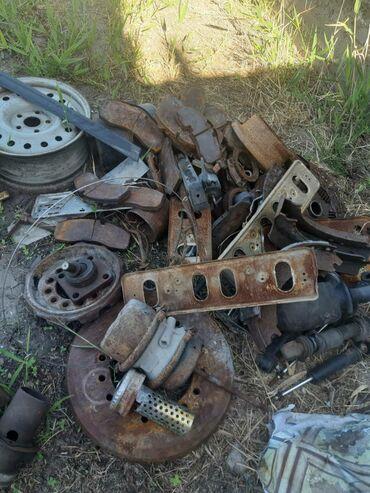 пс4 купить в Кыргызстан: Куплю черный металл черный металл самовывоз,темир алабыз озубуз жуктоп