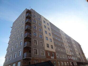 купить правый наушник airpods 1 в Кыргызстан: Продается квартира: 1 комната, 37 кв. м