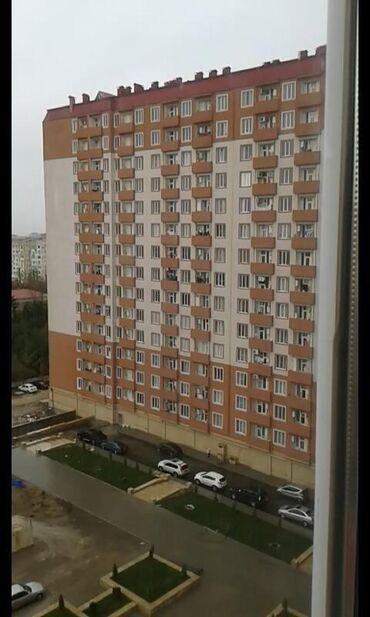 Почасовые квартиры в караколе - Азербайджан: Продается квартира: 1 комната, 32 кв. м