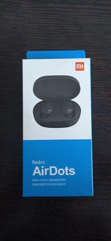 кейс для аирподс в Кыргызстан: Версия Bluetooth: 5.0Росстояние: до 10мАвтономность: до 3ч без кейса с