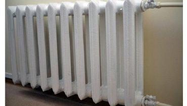 Услуги сварочных работ:отопления,лестница,скамейки качели качественно в Бишкек