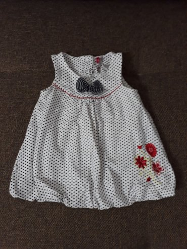 Продаю фирменное б/у платье классного в Лебединовка
