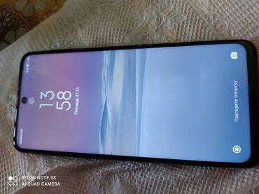 Б/у Xiaomi Note 9 Pro 64 ГБ Синий