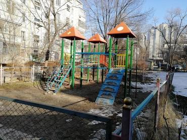 Продается квартира: 2 комнаты, 49 кв. м., Бишкек в Бишкек - фото 9