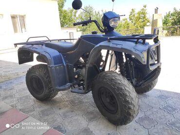 Suzuki - Azərbaycan: Suzuki