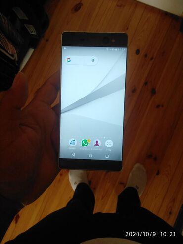 Xperia z5 - Azərbaycan: Sony xperia xa ultra models f3212 satram qiyməti 120 azn