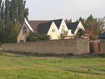 bir gunluk kiraye bag evleri in Azərbaycan | GÜNLÜK KIRAYƏ MƏNZILLƏR: 130 kv. m, 4 otaqlı, | Qaz, İşıq, Su