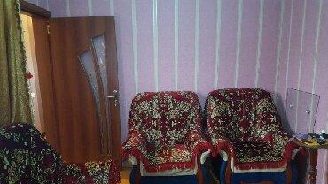 sabuncu - Azərbaycan: Sabuncu rayonu,Sabuncu qesebesi,311 sayli mektebin yaxinligi,2