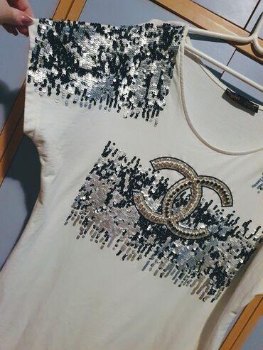 Chanel naocare - Srbija: Chanel haljina