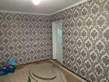 Продажа, покупка квартир в Душанбе: Продается квартира: 2 комнаты, 45 кв. м
