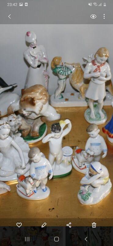купить веб камеру в Кыргызстан: Куплю статуэтки,значки,антиквариат,подстаканники, столовое