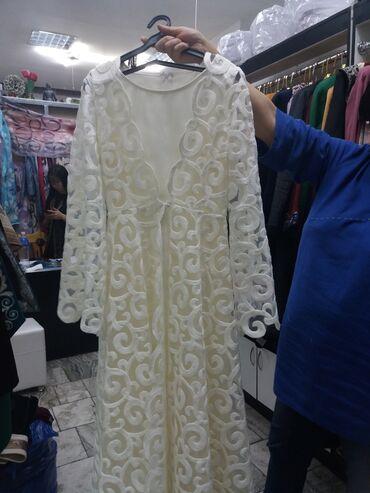 """Продаю платье """"адеми арт"""" дорого покупала, отдам дёшево. Только два"""