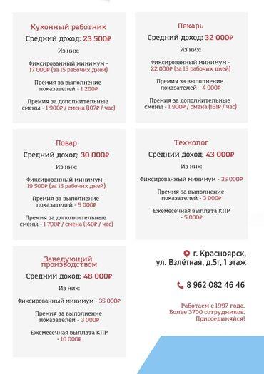 отели бишкека in Кыргызстан   КОРОВЫ, БЫКИ: Россия. Отели, кафе, рестораны. 6/1