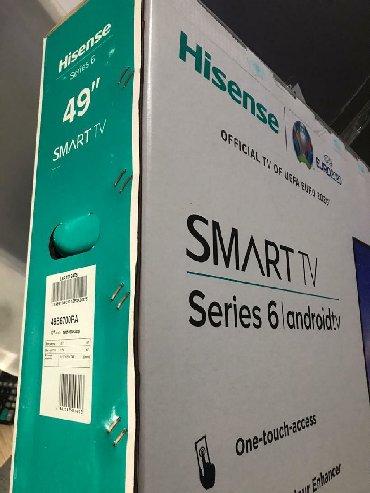 телевизор 49 дюймов в Кыргызстан: Hisense   hisense 32 дюйм без интернета  hisense 32 дюйм с интернетом