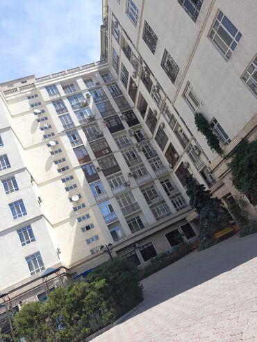 Долгосрочная аренда квартир - 3 комнаты - Бишкек: 3 комнаты, 116 кв. м С мебелью